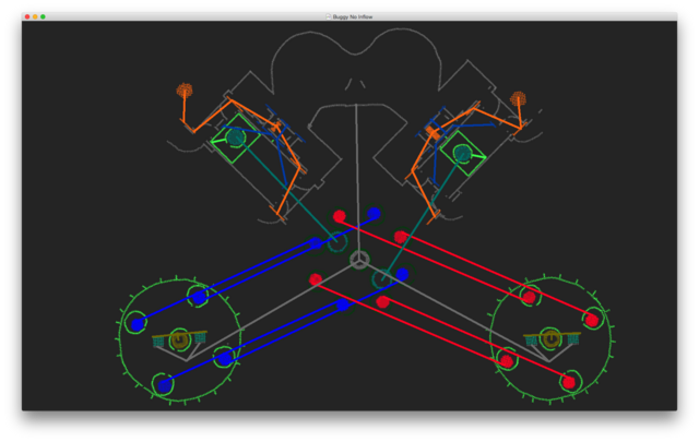 File:Axle interconnections.png