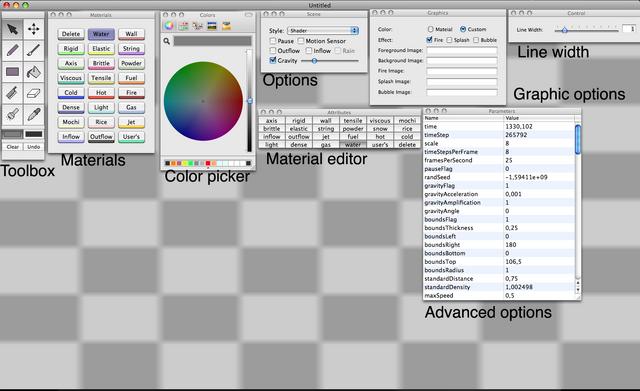 File:Mac screen.png
