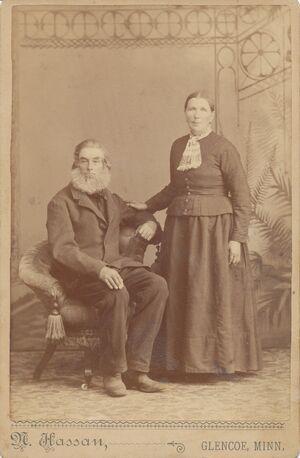 Heinrich & Ilse Elling .JPG
