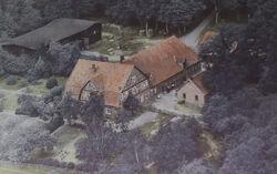 Leitzmannshof-von-oben.jpg