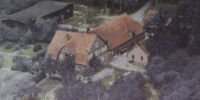 Leitzmannshof