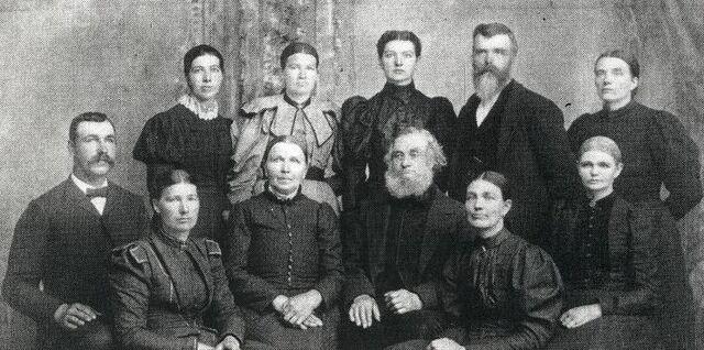 Datei:Elling family.JPG