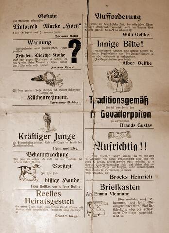Datei:Zeitung albert martha 02.jpg