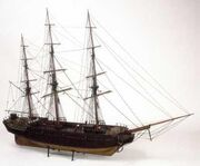Hermine-1846-as.JPG
