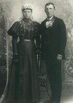 1897-06-04August Oelfke (USA)