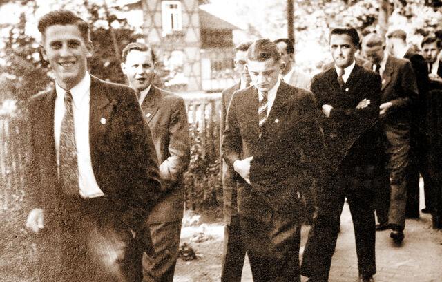 Datei:Albert oelfke ebstorf.jpg