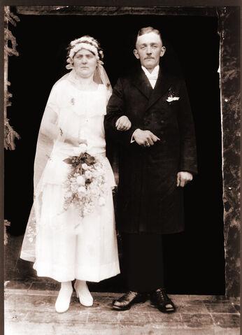 Datei:Hochzeit hasselhoff.jpg