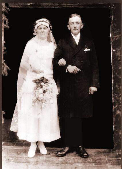 Hochzeit hasselhoff.jpg