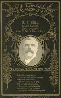 Heinrich-Elling-Card.jpg