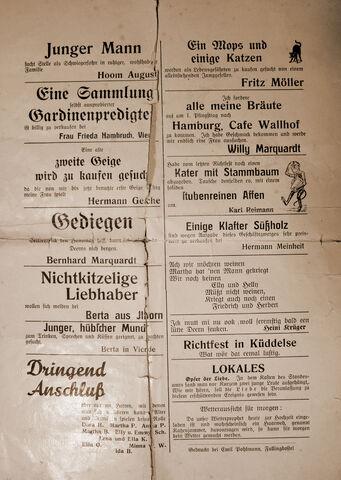 Datei:Zeitung albert martha.jpg