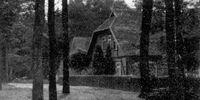 Lohmanns Hof