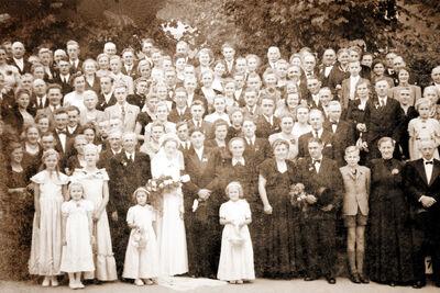 Hochzeit lisa ewald hambrock.jpg