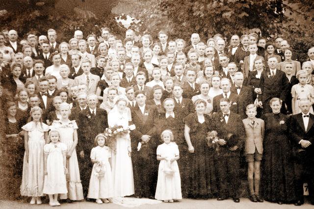 Datei:Hochzeit lisa ewald hambrock.jpg