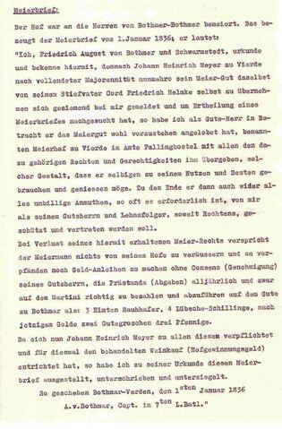Datei:Meierbrief.jpg