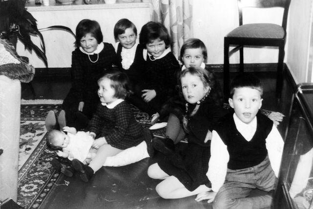 Datei:Kinder leitzmannshof.jpg