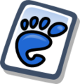 Datei:Icon017.png