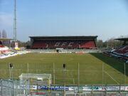 Bieberer Berg Stadion