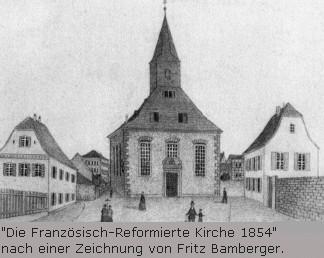 Datei:Französisch-Reformierte Kirche 3.jpg