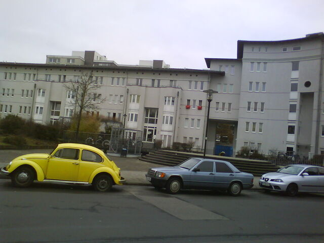 Datei:Europaplatz2.JPG