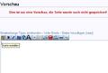 Vorschaubild der Version vom 22. Dezember 2008, 21:31 Uhr