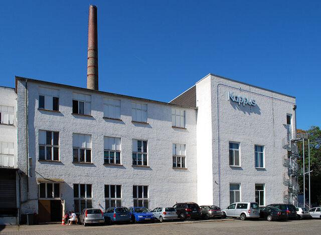 Datei:Kappus Offenbach 2.jpg