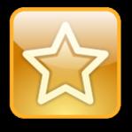 Datei:Auszeichnung Top Artikel.png