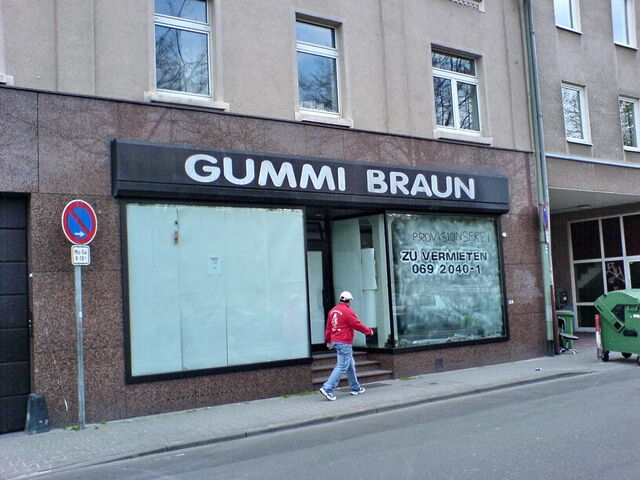 Datei:Herman-Steinhäuser-Straße Gummi Braun.jpg