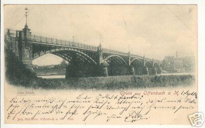 Datei:Mainbrücke.jpg