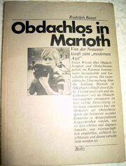 Buch Marioth.jpg