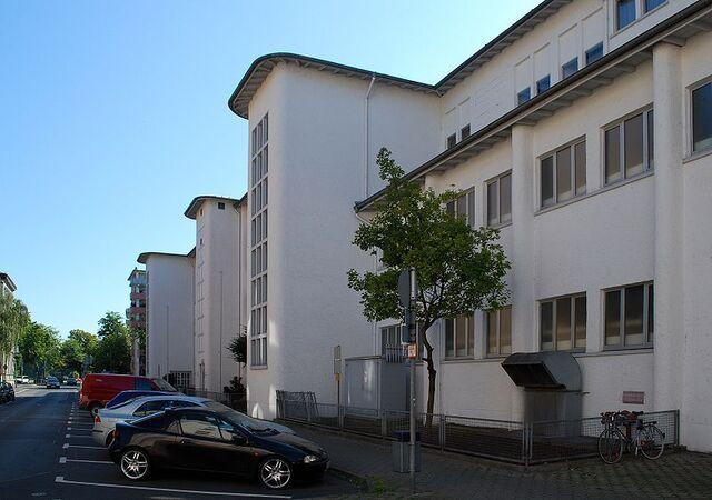 Datei:Messe Offenbach 1.jpg