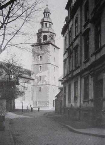 Datei:Schlosskirche.jpg