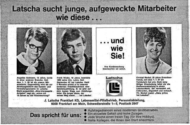 Datei:Latscha Anzeige.jpg