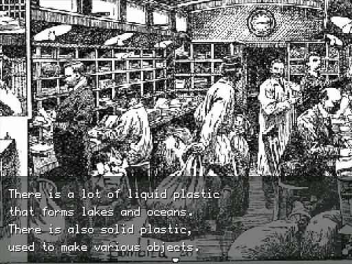 File:Plastic.png