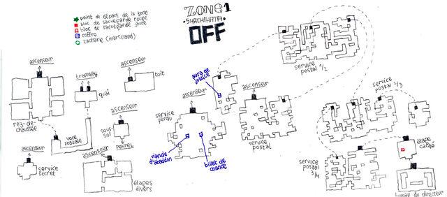 File:Map 05.jpg