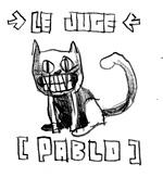 File:Judge 01.jpg