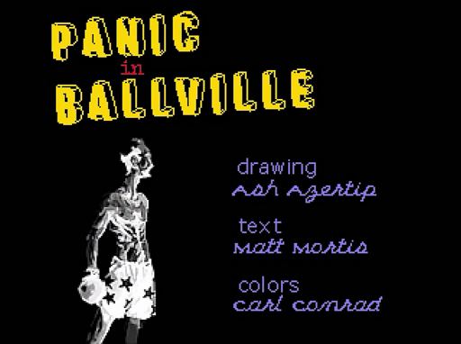 File:Panicinballville.png