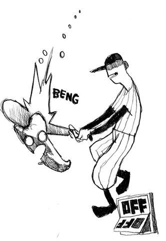 File:Batter 04.jpg