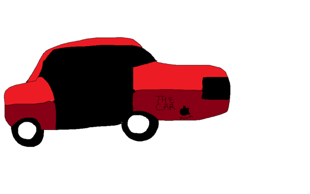 File:Car.png