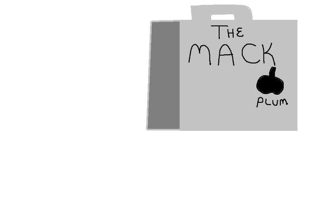 File:Mack.png