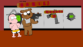 Thumbnail for version as of 21:52, January 29, 2014
