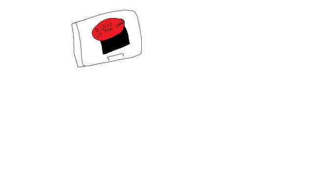 File:Buttonthatblowsuptheworld.png