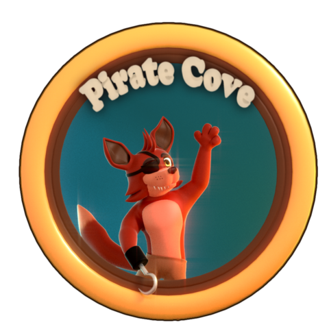 File:The pirate cove by smashingrenders-d8f83m2.png