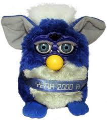 File:Furby64.jpg