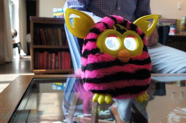 File:Furby-gall2012-03-2919-59-22800.jpg