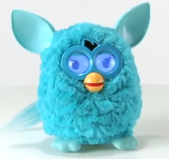 File:Furby2012.png