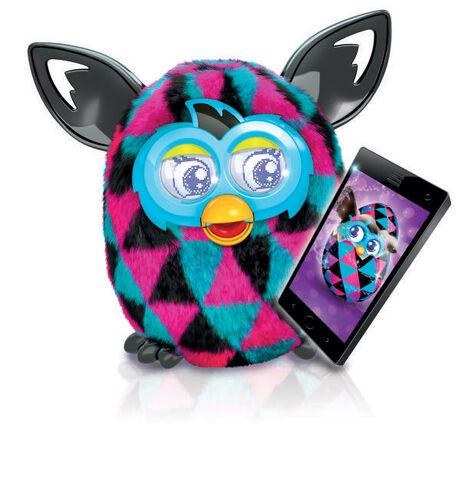File:Furby Boom PR Shot FINAL 610x625.jpg