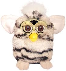 File:Furby4.png