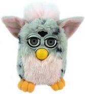 Furby3