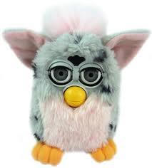 File:Furby3.jpg