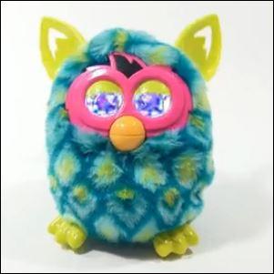 File:Furbbyboom.jpg